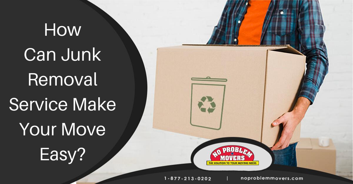 junk-removal-service