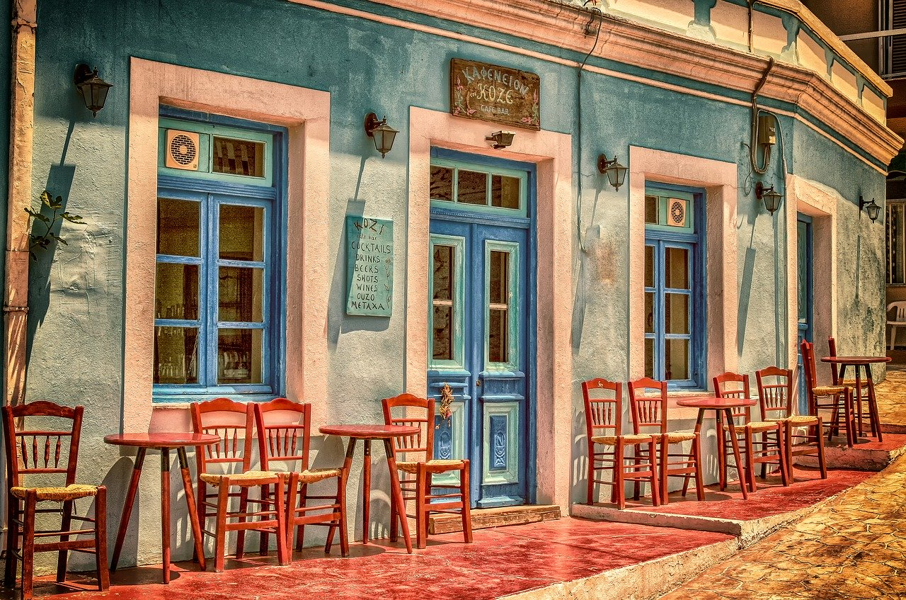 best-windows-and-doors