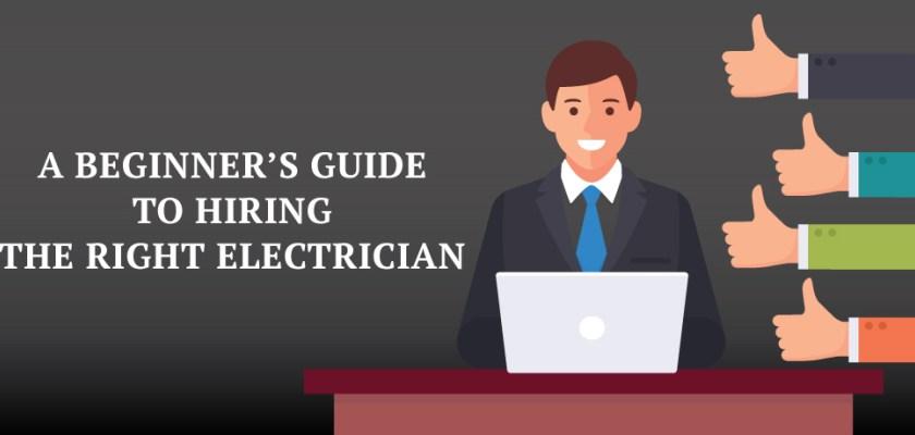 electrical-contractor-Toronto