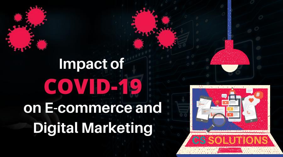 Impact-of-COVID-19