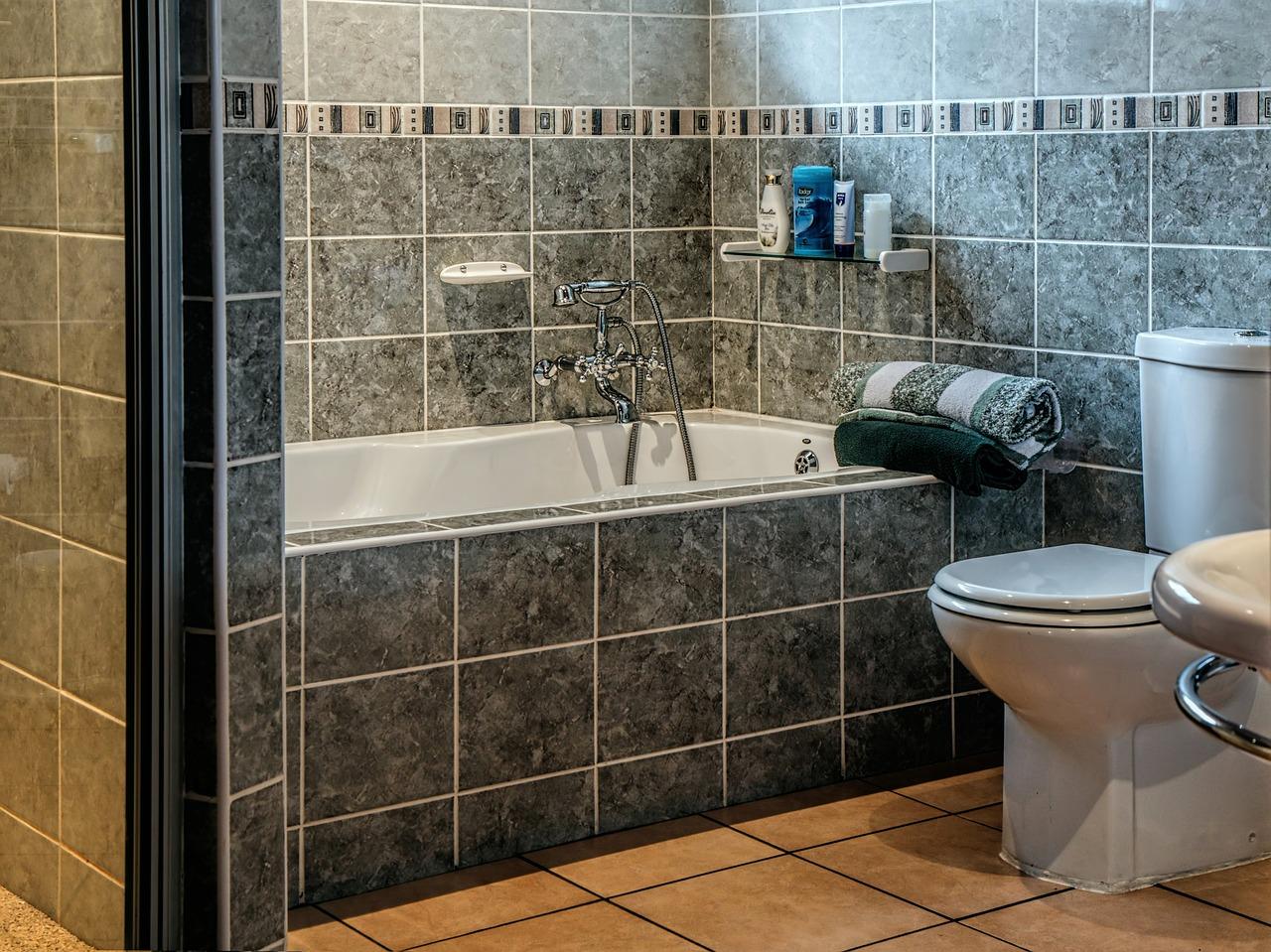 bathroom-tiles-shop