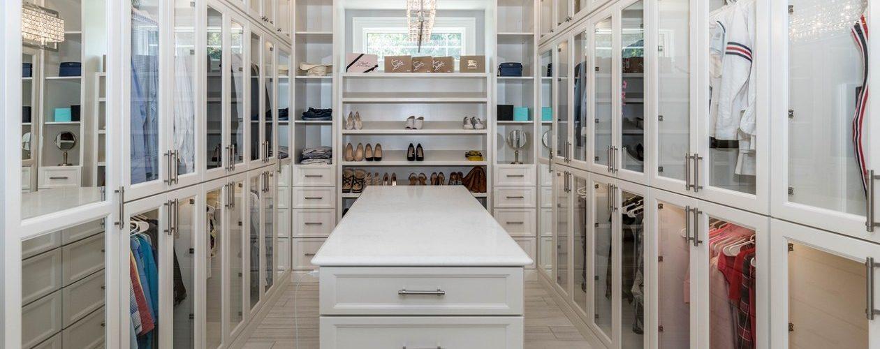 Closet-Organization-Ideas