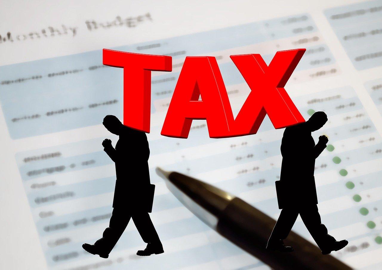 tax-professional
