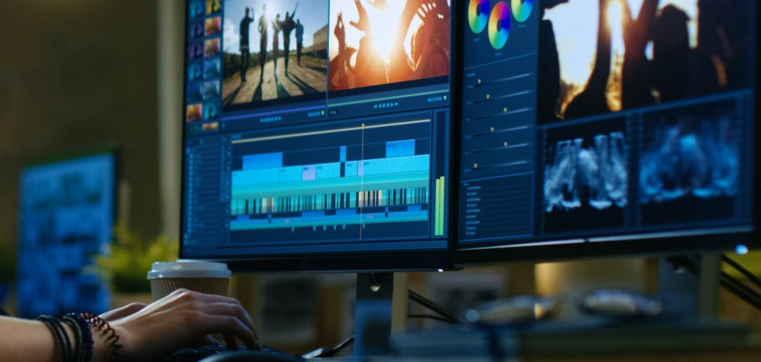 Tips-for-Video-Editing