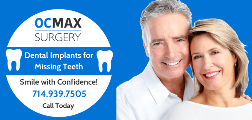 dental-implants-for-missing-teeth