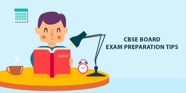 cbse-board-exam