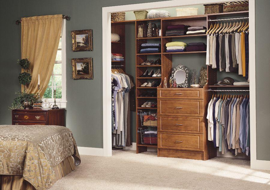 custom-walk-in-closet
