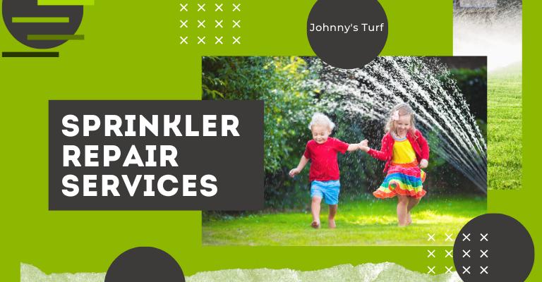 sprinkler-repair-Jacksonville-fl