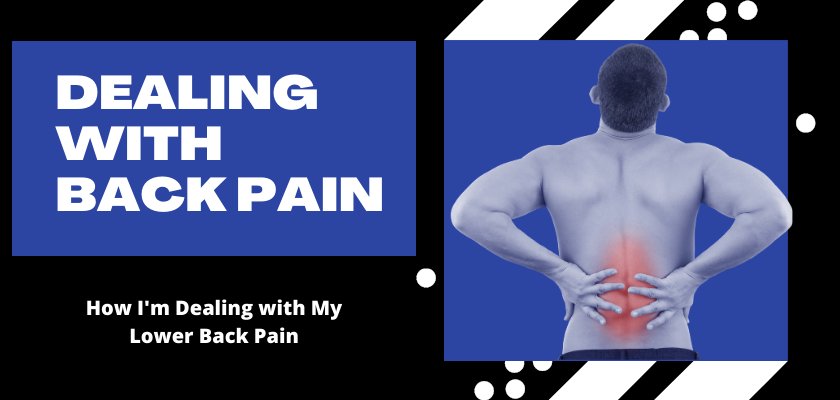 dealing-with-back-pain