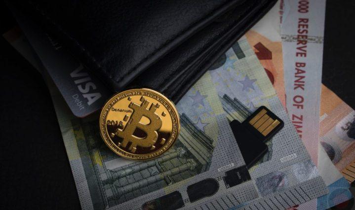 stolen-bitcoin