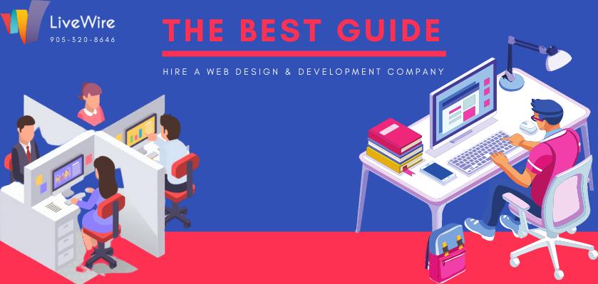 web-design-company-hamilton