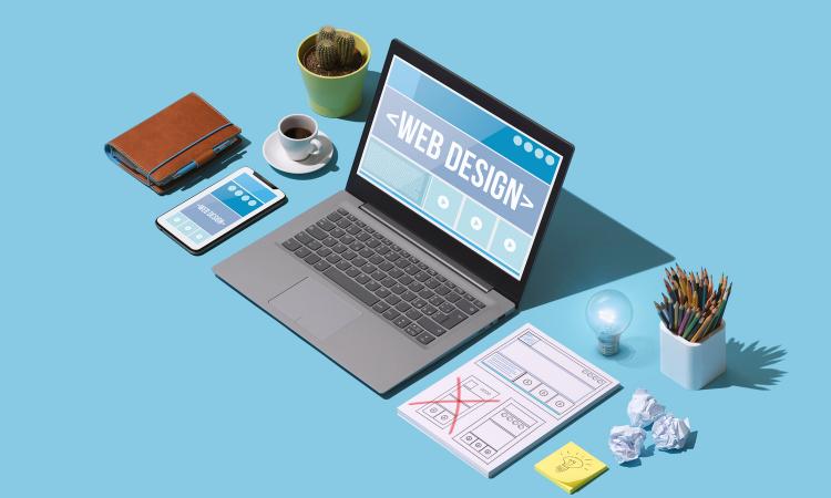 web-design-hamilton