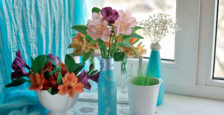 decorate-home-with-flowers