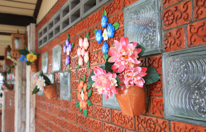 flowers-for-wall