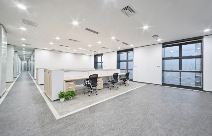 lighting-in-your-office
