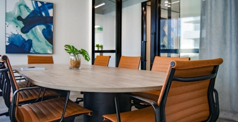 revamp-your-office-space