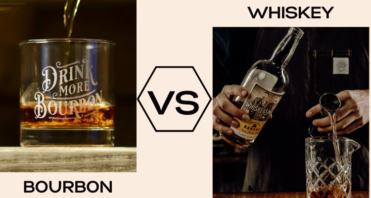 difference-between-whiskey-and-bourbon