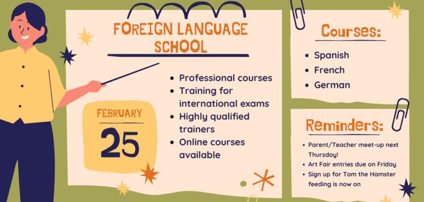 foreign-language-school