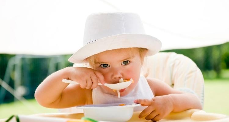 kids-protein-foods