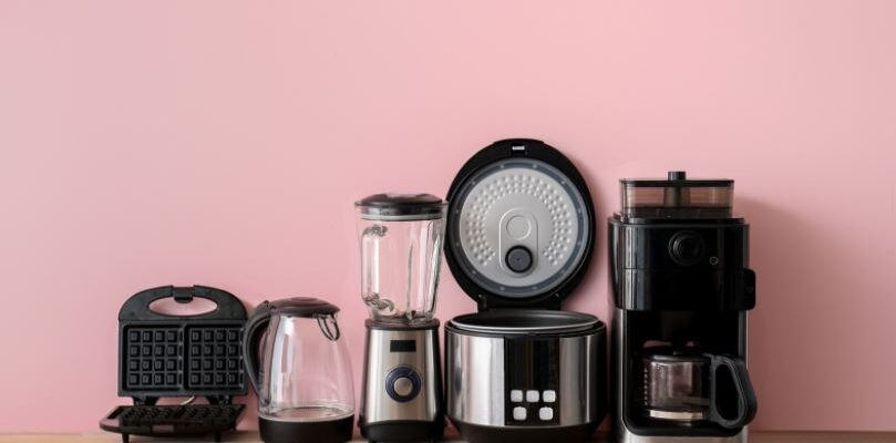 Used-Appliances