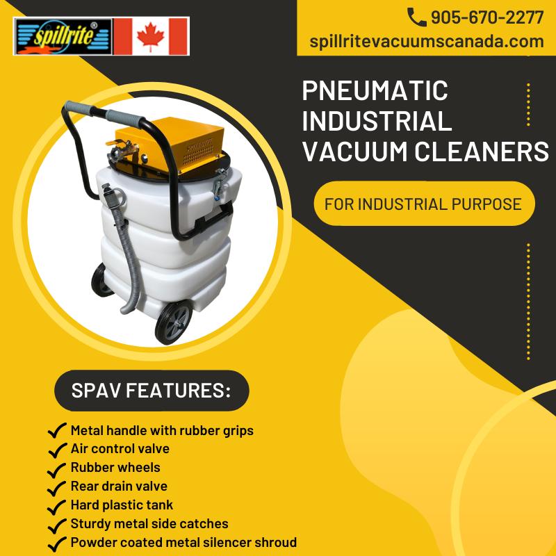 pneumatic-industrial-vacuum-cleaners