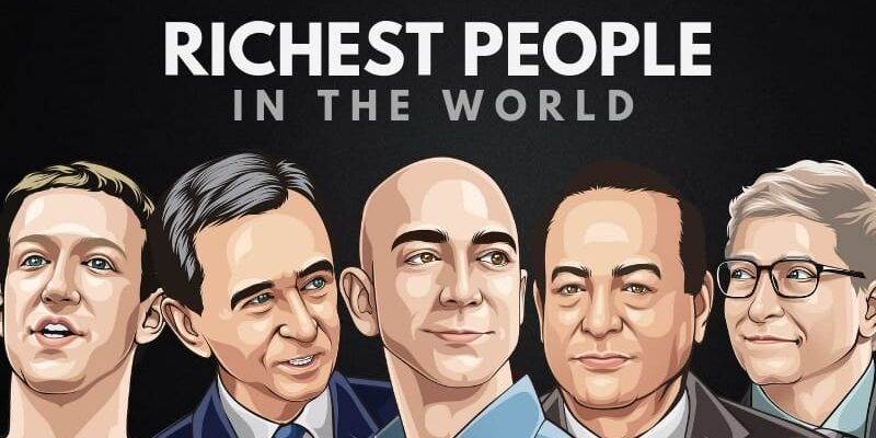 richest-people-in-the-world