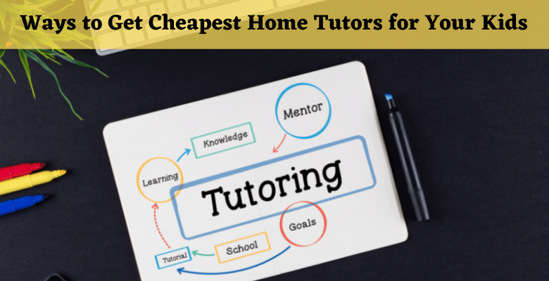 home-tutors-for-your-child