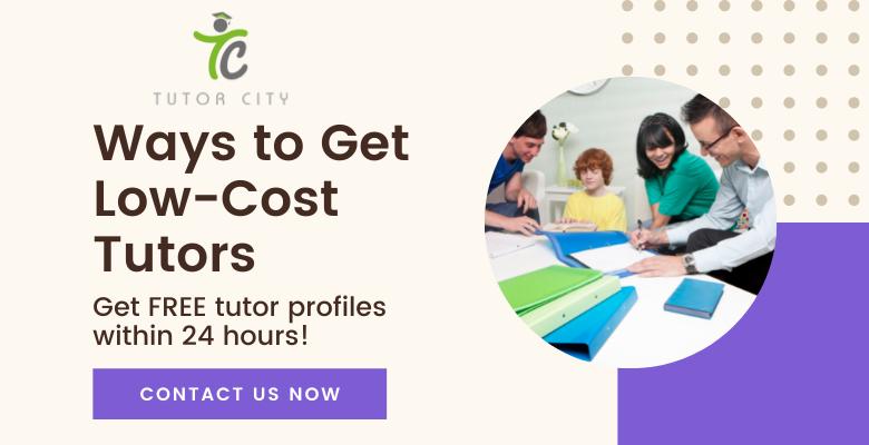 low-cost-tutors