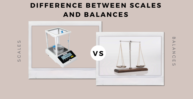 scales-vs-balances