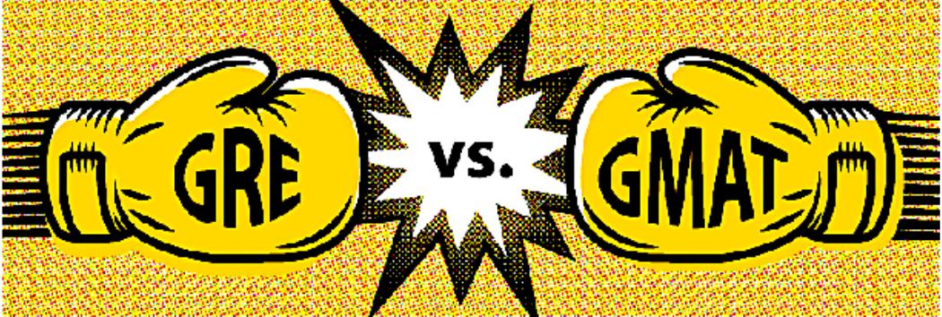 Difficulty between GRE & GMAT