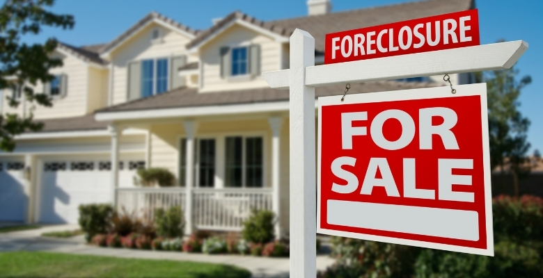 foreclosure-property