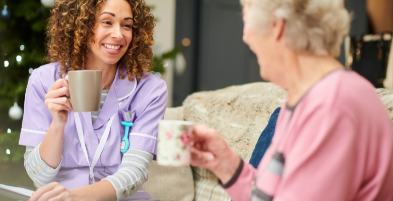 home-care-for-seniors