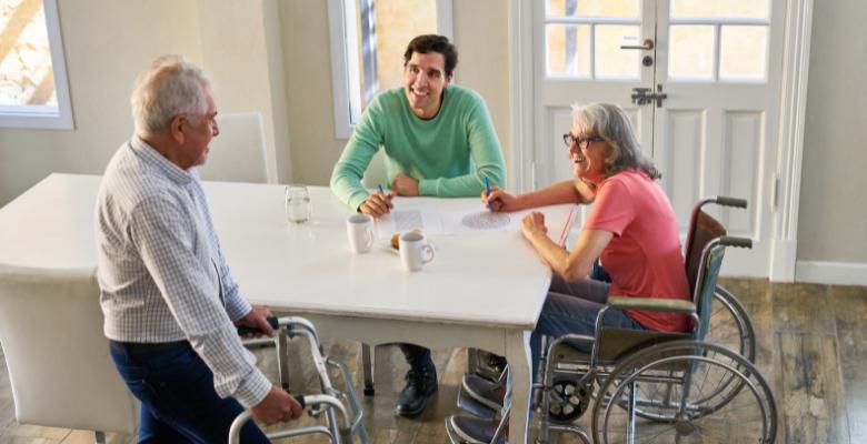 assist-an-aging-parent